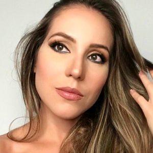 Vanessa Vergara