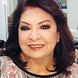 Zoraida Noriega
