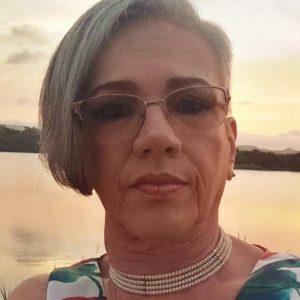 Patricia Escobar