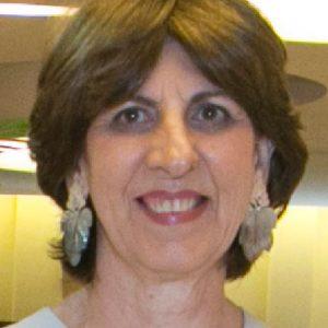Sonia Gedeón