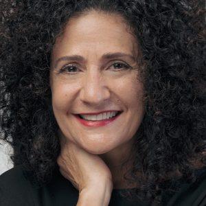 Judy Hazbún