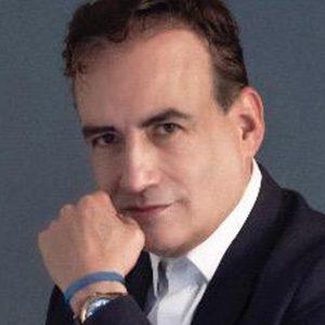 Sergio Barbosa