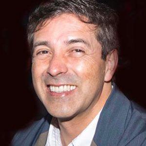 Wilson García