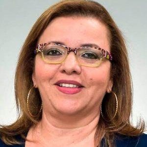 Alix López